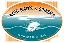 Agio Baits & Sinkers