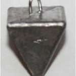 Pyramid ind