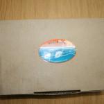 Sardine 1kg